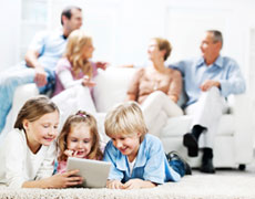 Life Insurance Quotes - Compare Term Life and Whole Life ...